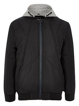 river-island-boys-quilted-bomber-jacket