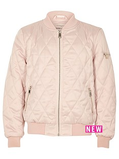 river-island-girls-pink-quilted-bomber-jacket