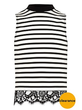 river-island-girls-stripe-eyelash-hem-tank-top