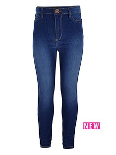 river-island-girls-high-waistednbspskinny-jeans