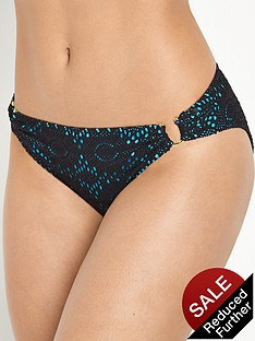 lepel-summer-days-bikini-pant