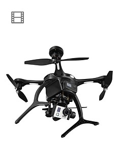 ehangnbspghost-drone-20