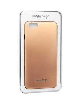 happy-plugs-iphone-6-slim-case