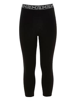 river-island-girls-cropped-branded-leggings