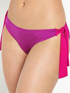 pour-moi-bahamas-tie-side-bikini-brief