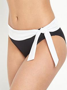 pour-moi-bahamas-tie-belt-bikini-brief