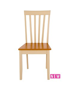 molly-pair-of-chairs