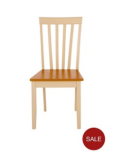 molly-pair-of-dining-chairs