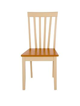 pair-of-molly-dining-chairs