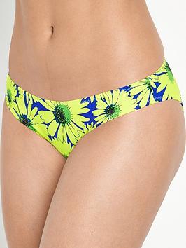 pour-moi-crazy-daisy-bikini-brief