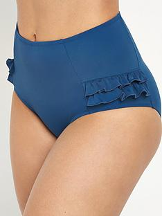 pour-moi-pour-moi-splash-control-high-waist-bikini-brief