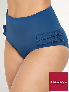 pour-moi-pour-moi-splash-control-high-waist-bikini-brief