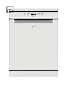 whirlpool-wfc3c24p-14-place-dishwasher-white
