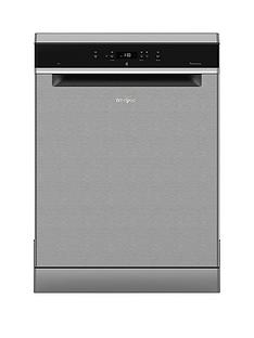 whirlpool-supreme-cleannbspwfc3c24px-14-place-dishwasher-stainless-steel