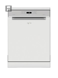 whirlpool-wfo3o32p-14-place-dishwasher-white