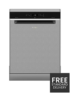 whirlpool-supreme-cleannbspwfo3p33dlxnbsp14-place-dishwasher-stainless-steel