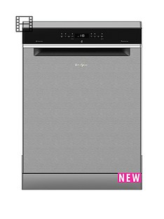 whirlpool-wfo3p33dlx-14-place-dishwasher-stainless-steel