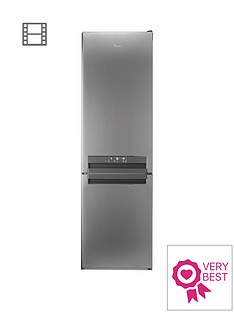 whirlpool-supreme-bsnf9782ox-595cm-no-frost-fridge-freezer-stainless-steel