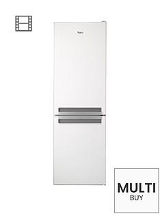 whirlpool-blf8121w-595cm-fridge-freezer-white