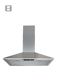 whirlpool-akr622gy-60cm-built-in-cooker-hood--nbspstainless-steel