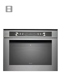 whirlpool-fusion-amw834ixl-built-in-microwave-stainless-steel