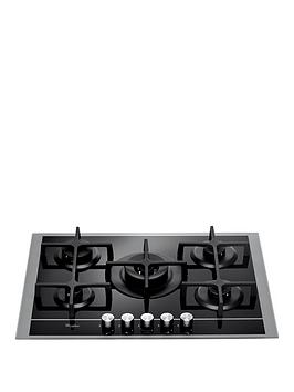 whirlpool-gof7523ns-built-in-gas-hob-stainless-steelblack