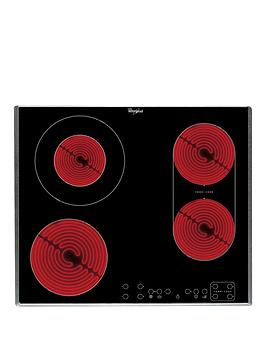 whirlpool-akt8700ix-built-in-ceramic-hob-black