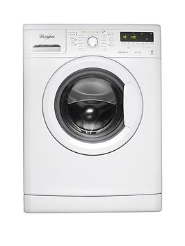 whirlpool-dlce81469-8kg-load-1400-spin-washing-machine-white