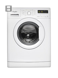 whirlpool-dlce91469-9kgnbspload-1400-spin-washing-machine-white