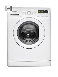 whirlpool-dlce91469-9kgnbspload-1400-spin-washing-machine-white