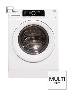 whirlpool-supreme-care-fscr80410-8kg-load-1400-spin-washing-machine-white