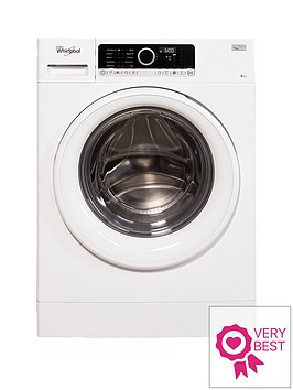 whirlpool-supreme-care-fscr80410-8kgnbspload-1400-spin-washing-machine-white
