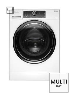 whirlpool-supreme-care-fscr90430-9kg-load-1400-spin-washing-machine-white