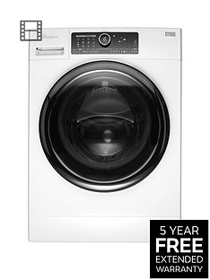 whirlpool-supreme-care-premium-fscr10432-10kg-load-1400-spin-washing-machine-white