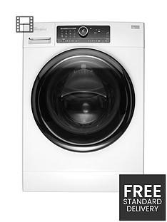 whirlpool-supreme-care-premium-fscr10432-10kgnbspload-1400-spin-washing-machine-white