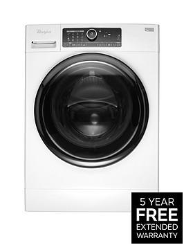 whirlpool-supreme-care-premium-fscr12430-12kg-load-1400-spin-washing-machine-white