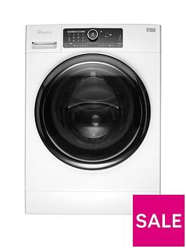 whirlpool-supreme-care-premium-fscr12430-12kgnbspload-1400-spin-washing-machine-white