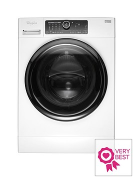 whirlpool-supreme-care-premium-fscr12430-12kgnbspload-1400-spin-washing-machine-white
