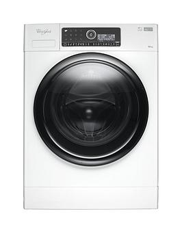 whirlpool-supreme-care-premium-fscr12441-12kgnbspload-1400-spin-washing-machine-white