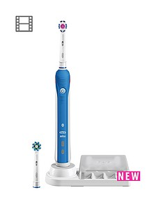 oral-b-3d-white-electric-toothbrush