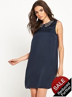 vila-vvila-blingers-sleeveless-dress