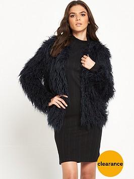 vila-lux-jacket