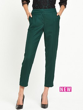 vila-78-length-tailored-trouser