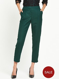 vila-78nbsplength-tailored-trouser-ponderosa-pine