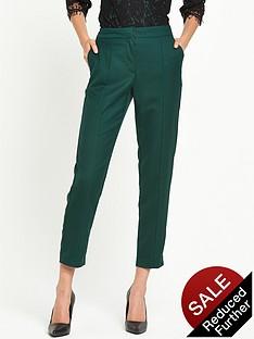 vila-78nbsplength-tailored-trouser-ponderosa-pine