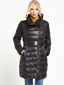 vila-enora-long-down-coat-black