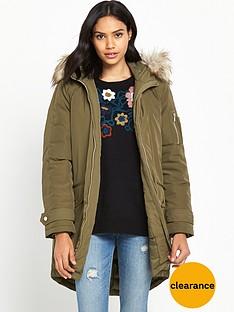 vila-jala-down-coat