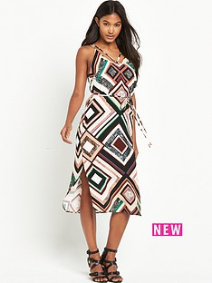 river-island-printed-strappy-dress
