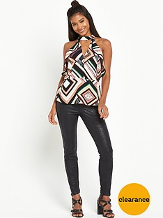 river-island-printed-halter-top-with-keyhole-detailnbsp