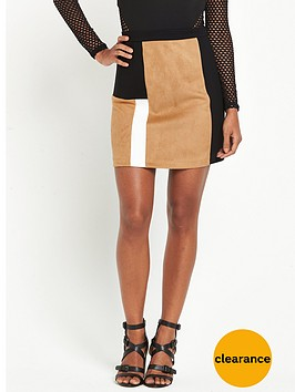 river-island-a-line-mini-skirt